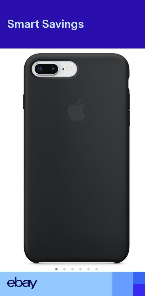 brand new 92baf 9a6da List of Pinterest iphonera 8 plus case silicone black ideas ...