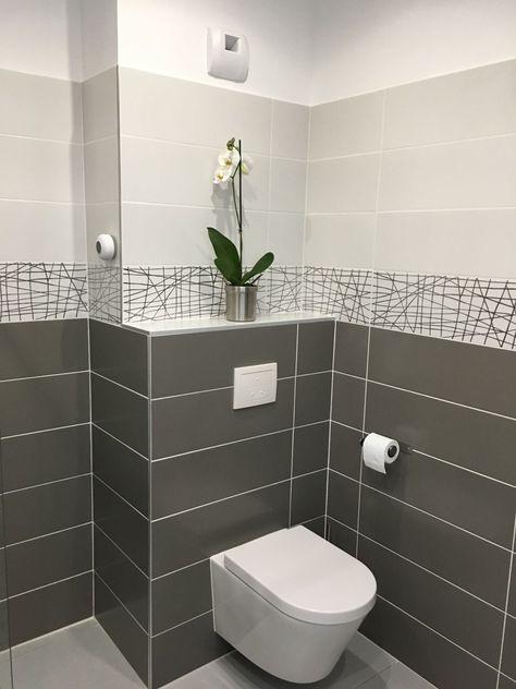 Salle de bain - salle d\'eau 7.2m2 salle de bain - salle d ...