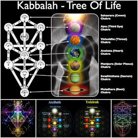 Liza Hume Simbología El árbol De La Vida árvore Da Vida Chacras Geometria Sagrada