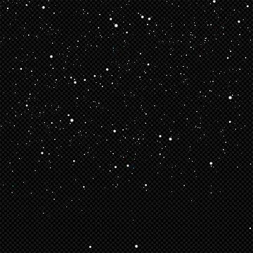 Fondo De Transparencia De Espacio Estrella Abstracto Imagenes Predisenadas De Galaxia Luz De Las Estrellas Estrellas Png Y Psd Para Descargar Gratis Pngtre Drawing Stars Bright Wallpaper Galaxy Background
