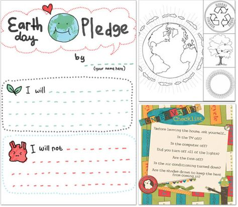 27 Earth Day Activities For Kids And Printable Crafts Earth Day
