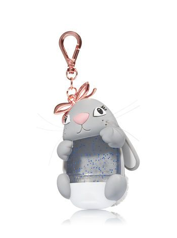 Hop To It Pocketbac Holder Bath And Body Works Bath N Body