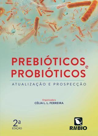 Microbiota Gastrintestinal Evidencias Da Sua Influencia Na Saude
