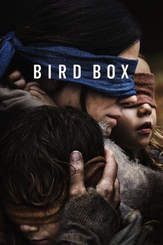فيلم Bird Box 2018 مترجم مشاهدة و تحميل Filmes Completos Online