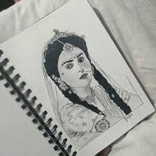 Pin On Pencil Sketch
