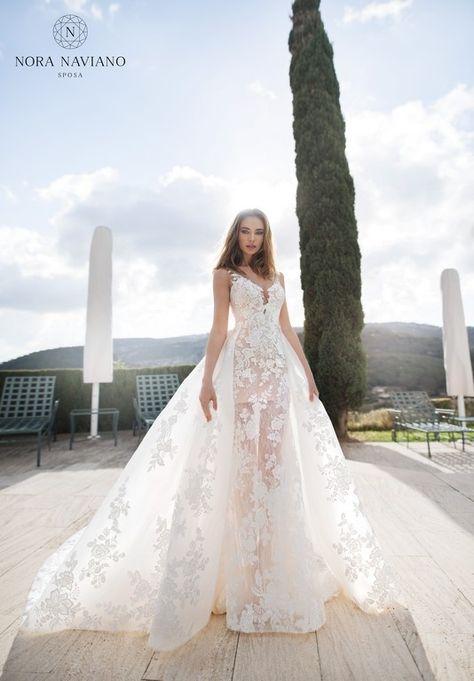 9781e85a36403e6 Приглашаем невест в салон свадебной и вечерней моды