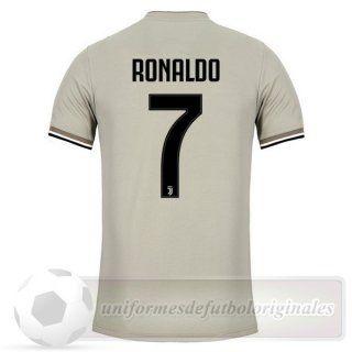 no 7 ronaldo segunda camiseta juventus 2018 2019 marron replicas de camisetas ronaldo juventus sports jersey no 7 ronaldo segunda camiseta juventus
