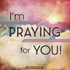 La Californie encore en proie aux flammes Ea1f9b4c30181645396d2b337ce20ef9--kidney-stones-special-prayers