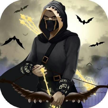 Skull Towers Best Offline Castle Defense Games 1 0 16 MOD APK