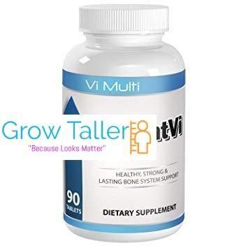 Grow Taller G1 Growth Pills Growtallerquick How To Grow Taller Height Growth Pills