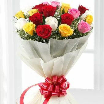 Mothers Day Roses Flower Bouquet Delivery Flower Bouquet Pictures Fresh Flower Delivery