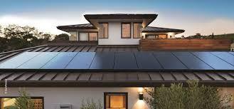 Zerodownpayment Solarpanels Solarenergy Solarinstallation Solar Gosolar Floridasolar Happycustome Solar Panel Installation Solar Companies Solar Panels
