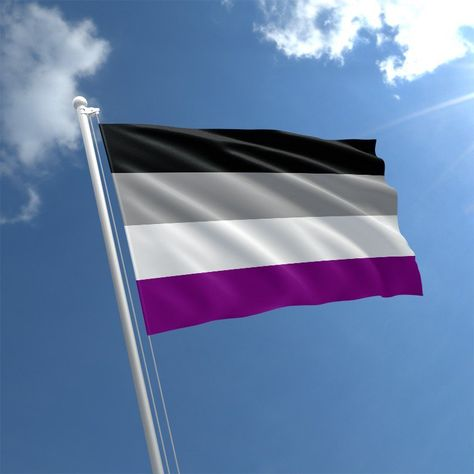 5 Things You Might Not Know About Asexuality