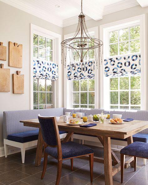 Design With A Twist By Buckingham Interiors Design Interior