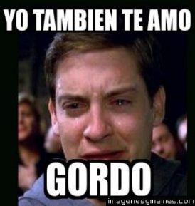 Memes Chistosos Mexicanos De Dieta 20 Trendy Ideas Kid Memes Gym Memes Funny Funny Memes