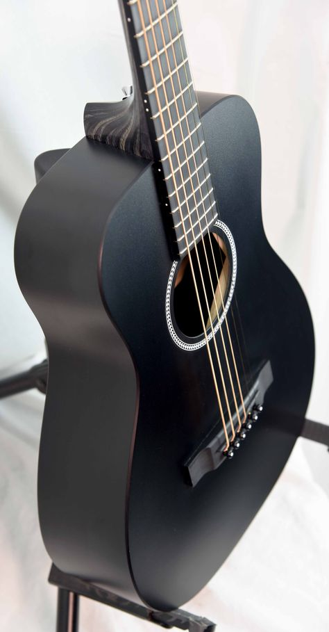Play Music Easily With These Simple Guitar Tips Black Acoustic Guitar, Acoustic Guitar For Sale, Music Guitar, Ukulele, Guitar Chords, Martin Guitars, Easy Guitar, Guitar Tips, Music Wallpaper