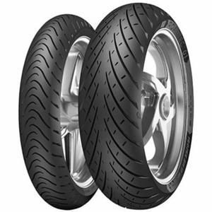 Michelin Pneu Moto Route 120 70r17 58w Pilot Power 3 Achat Vente Pneus Moto Scooter Quad Dun110 In 2020 Motorcycle Parts And Accessories Motorcycle Tires Tire