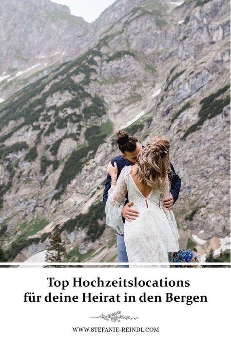 Hochzeitslocation Essen Gapps Event 2020 04 17