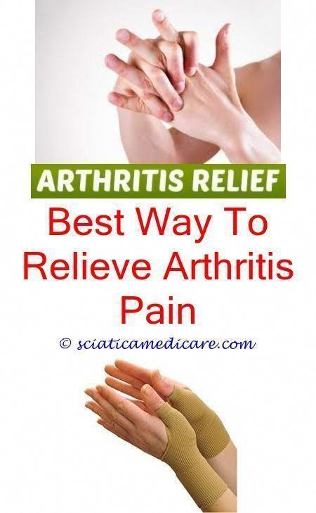 Pin On Arthritis Pain