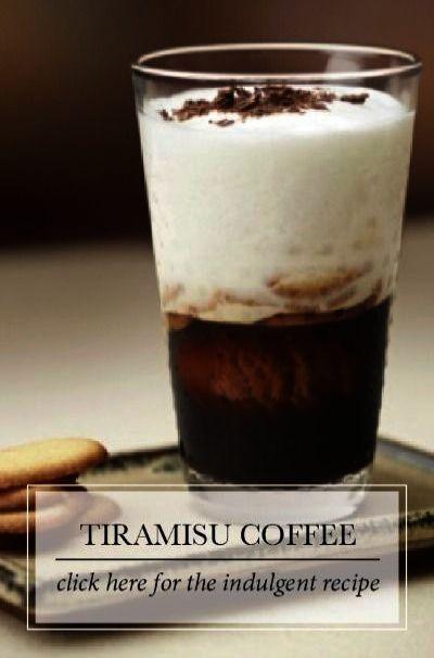 Coffee Shops Near Me Open Late Coffee Cake Recipe From Cake Mix Coffee Recipes Nespresso Recipes Gourmet Coffee