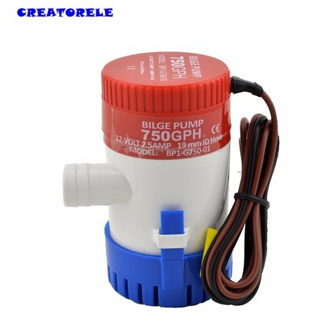 Bike Bicycle Nozzle Hose Valve Connector Adapter Dual Head Pumping Parts