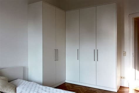 Garderobe Einbauschrank Https Ift Tt 2g2uyfu In 2020 Tall Cabinet Storage Storage Cabinet Home Bedroom