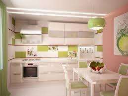 Indian Kitchen Wall Tiles Design Ideas Kitchen Tiles Design