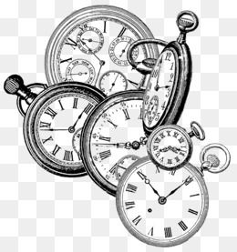 Image Result For Pocket Watch Graphic Watch Sketch Vintage Pocket Watch Hand Painted
