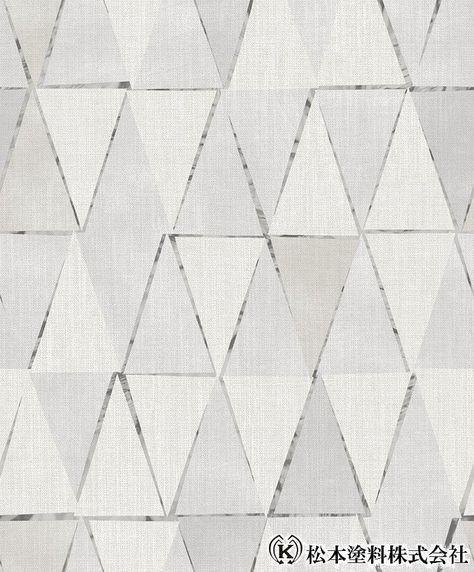 愛知県名古屋市中区の松本塗料株式会社です!  弊社インターネット通販サイトRenomate(リノメイト)で販売予定のフリース壁紙Deco Print(デコプリント)です。  ベルギー製のモダンなテイストのゴージャスでスタイリッシュな洗練されたデザインが多く、日本の様々な空間に取り入れやすく魅力の多い壁紙です。  是非、宜しくお願い致します。  #プロッター #看板 #看板屋 #看板制作 #サイン #フリース壁紙 #塗料販売 #ラミネート #カッティングシート #メディア #3m #ダイノック #ガラスフィルム #飛散防止 #サイン業界 #スコッチカル #ステッカー #ステッカー制作 #フィルム #ペンキ #ペンキ屋 #壁紙 #diy #壁紙diy #壁紙クロス #シート #切り文字 #板金 #板金塗装 #プリンター