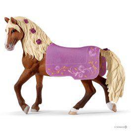 Paso Fino Stallion Horse Show Show Horses Horses Schleich Horses Stable