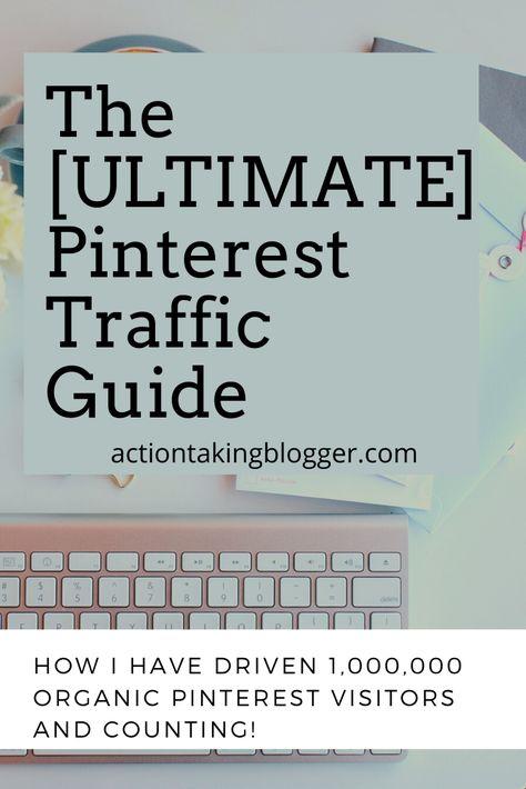 Business Tips, Online Business, Tips & Tricks, Pinterest For Business, Online Entrepreneur, Instagram Tips, Make Money Blogging, Pinterest Marketing, Social Media Tips