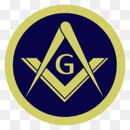 Freemasonry Square And Compasses Hope Faith Charity Compass Masonic Bible Masonic Symbols Masonic