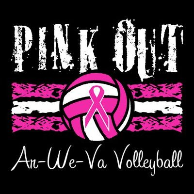 Pin On Breast Cancer T Shirt Design Ideas