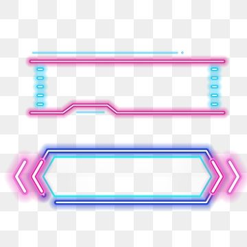 Border Neon Signboard Neon Fluorescent Lamp Online Border Clipart 11 11 Carnival Png Transparent Clipart Image And Psd File For Free Download Fluorescent Lamp Neon Png Neon Lighting