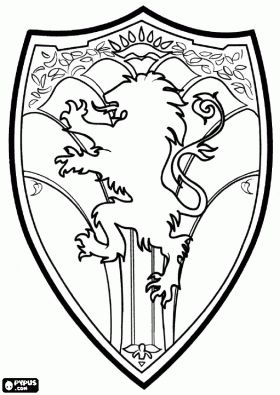 narnia coloring pages google search embroidery and templates pinterest narnia