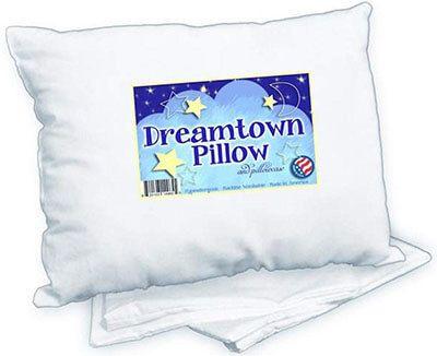 Top 10 Best Toddler Pillows In 2020 Reviews Toddler Pillow Kids Pillows Baby Pillows