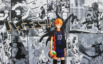 1080p Haikyuu Desktop Wallpaper 195 Haikyu Hd Wallpapers Background Images Wallpaper Abyss One Pi Haikyuu Wallpaper Anime Wallpaper 1920x1080 Anime Wallpaper