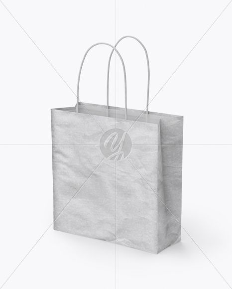 Download Bag Mockup Free Psd Yellowimages
