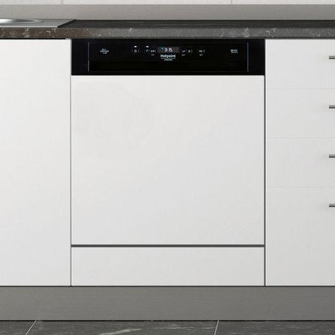 Lave Vaisselle Encastrable Hbo3t21wb Lave Vaisselle Encastrable Lave Vaisselle Et Vaisselle