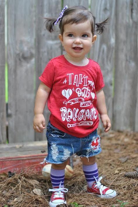 Two Year old Girl Gift Toddler Girl February Valentine 2nd Birthday Girl Red Heart Skirt Two Sweet Shirt Two Sweet Birthday Outfit Girl