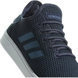 Adidas Herren Court Adapt Schuh Größe 42 ? in Schwarz ...