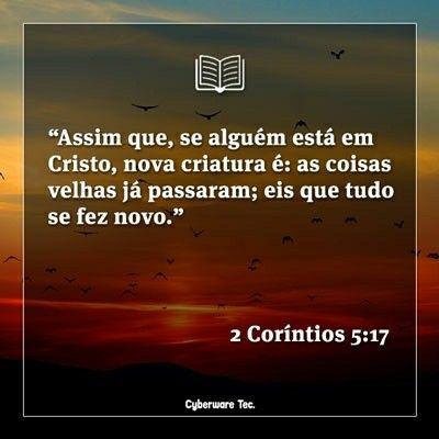 Pin De Custodio Soares De Souza Em Palavra De Deus Palavra De