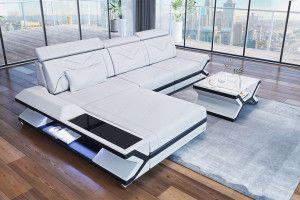Wohnlandschaften Stoff Microfaser Oder Webstoff Sofa Dreams Seite 4 Camas