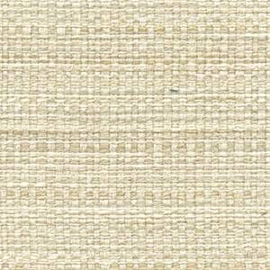 Beige And White Fabric Seamless 5 Sofa Fabric Texture White Fabric Sofa Clean Sofa