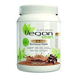 Delicious Protein Powders Perfect For Breastfeeding Moms Joyful Messes Nutrition Shakes Best Vegan Protein Powder Vegan Protein Powder