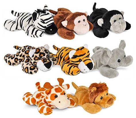 Plush Toy. fang FANS Soft Toy Hammocks Blue, L Stuffed Animals for Teddy High Quality Baby Bedroom Mesh Bag Child Toy Storage Hammock