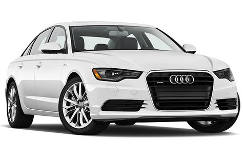 Used Audi Cars & SUVs for Sale
