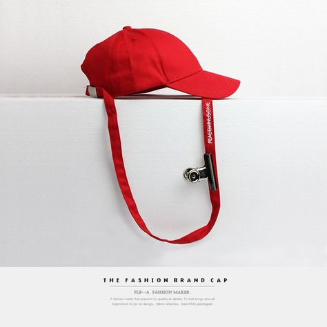 Baseball cap Long Strap Belt hats for men women hip hop Fitted dad caps sun  hat b18b12a6fe21
