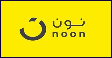 Pin By نون كوبون On كود خصم نون Online Shopping Coupons Online Retail Online