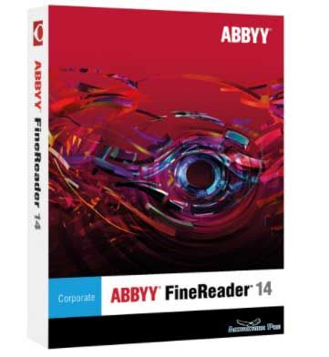 abbyy finereader 10 professional edition serial number free download